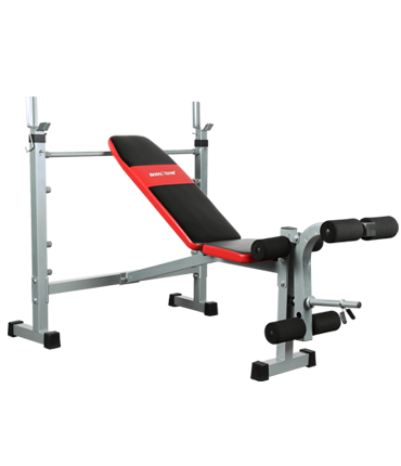 strength olympic small matrix flat bench en free vy h states fitness united multi adjustable weight weights